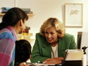 психолог, детский психолог, консультация психолога, психолог для детей 5 лет