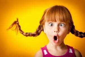 детское поведение, ребенок, воспитание, что делать с диким ребенком, как успокоить ребенка, как угомонить детей, дети