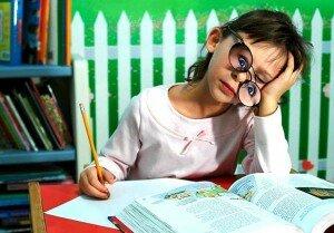 дополнительные занятия, кружки, адаптация первоклассников, смена образа жизни ребенка